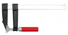 Вспомогательный инструмент для монтажа кровли, сайдинга, забора в Барановичах Струбцина