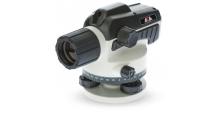 Измерительные приборы и инструмент в Барановичах Нивелиры оптические