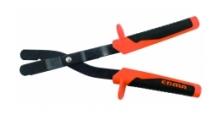 Инструмент для резки и гибки металла в Барановичах Для ограждений