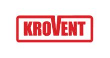 Кровельная вентиляция для крыши Grand Line в Барановичах Кровельная вентиляция Krovent