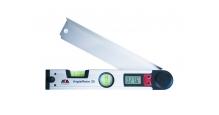 Измерительные приборы и инструмент в Барановичах Угломеры электронные