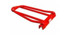 Инструмент для резки и гибки металла в Барановичах Рамки, ручные листогибы