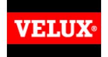 Продажа мансардных окон Grand Line в Барановичах Velux