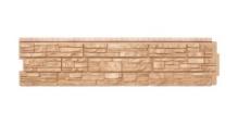 Фасадные панели для наружной отделки дома (сайдинг) в Барановичах Фасадные панели Я-Фасад
