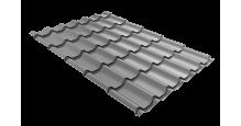 Металлочерепица для крыши Grand Line в Барановичах Металлочерепица Classic