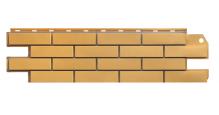 Фасадные панели для наружной отделки дома (сайдинг) в Барановичах Фасадные панели Флэмиш