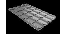 Металлочерепица для крыши Grand Line в Барановичах Металлочерепица Kamea