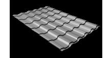 Металлочерепица для крыши Grand Line в Барановичах Металлочерепица Kredo