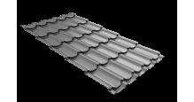 Металлочерепица для крыши Grand Line в Барановичах Металлочерепица Kvinta Plus
