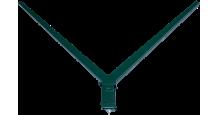 Панельные ограждения Grand Line в Барановичах Аксессуары