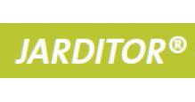 Рулонная сетка для заборов Grand Line в Барановичах Рулонная сетка Jarditor