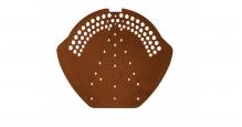 Натуральная керамическая (цементно-песчаная) черепица в Барановичах Комплектующие Braas