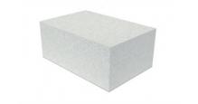Газобетонные блоки Ytong в Барановичах Блоки энергоэффективные D400