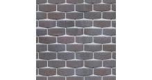 Фасадная плитка HAUBERK в Барановичах Камень Кварцит