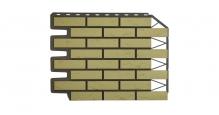 Фасадные панели для наружной отделки дома (сайдинг) в Барановичах Фасадные панели Fineber