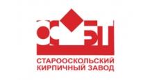 Кирпич облицовочный в Барановичах Старый Оскол завод