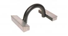 Инструмент для резки и гибки металла в Барановичах Оправка