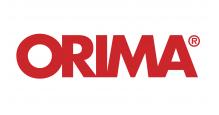 Элементы безопасности кровли в Барановичах Элементы безопасности кровли Orima