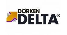 Пленка для парогидроизоляции в Барановичах Пленки для парогидроизоляции Delta