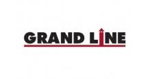 Пленка для парогидроизоляции в Барановичах Пленки для парогидроизоляции GRAND LINE