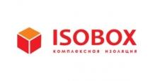 Пленка для парогидроизоляции в Барановичах Пленки для парогидроизоляции ISOBOX