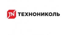 Пленка для парогидроизоляции в Барановичах Пленки для парогидроизоляции ТехноНИКОЛЬ