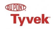 Пленка для парогидроизоляции в Барановичах Пленки для парогидроизоляции Tyvek