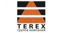 Кирпич облицовочный в Барановичах Облицовочный кирпич TEREX