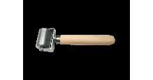Вспомогательный инструмент для монтажа кровли, сайдинга, забора в Барановичах Валик прикаточный