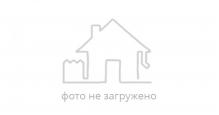Антисептик и огнебиозащита древесины Grand Line в Барановичах Антисептик